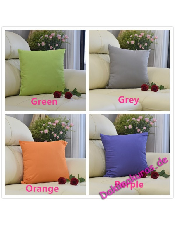 Conditional Free Gifts - Polyester Decor Square Th...