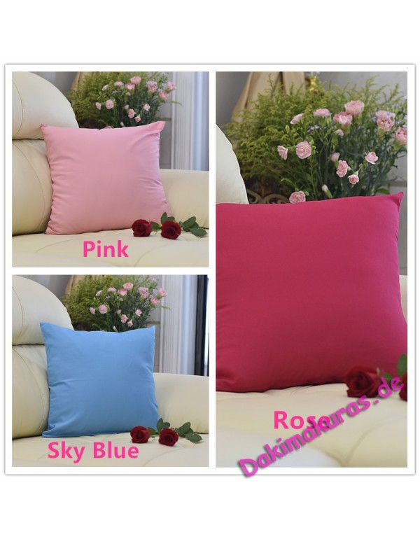 Conditional Free Gifts - Sofa cushion covers,squar...