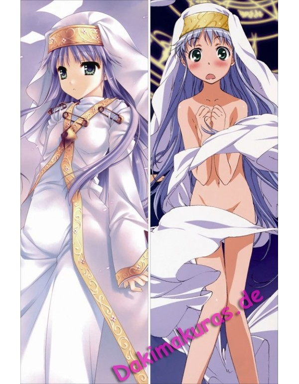 A Certain Magical Index - Index Librorum Prohibito...