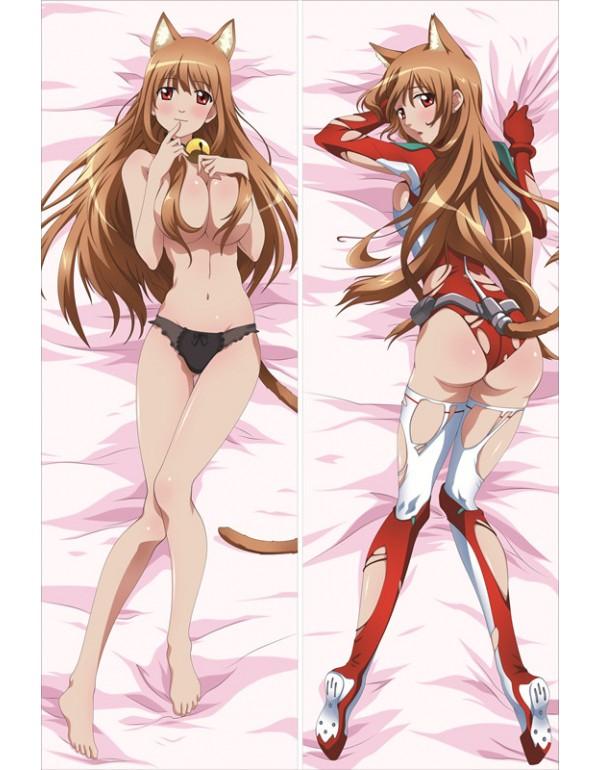 Cat Planet Cuties - Alice Anime Dakimakura günsti...