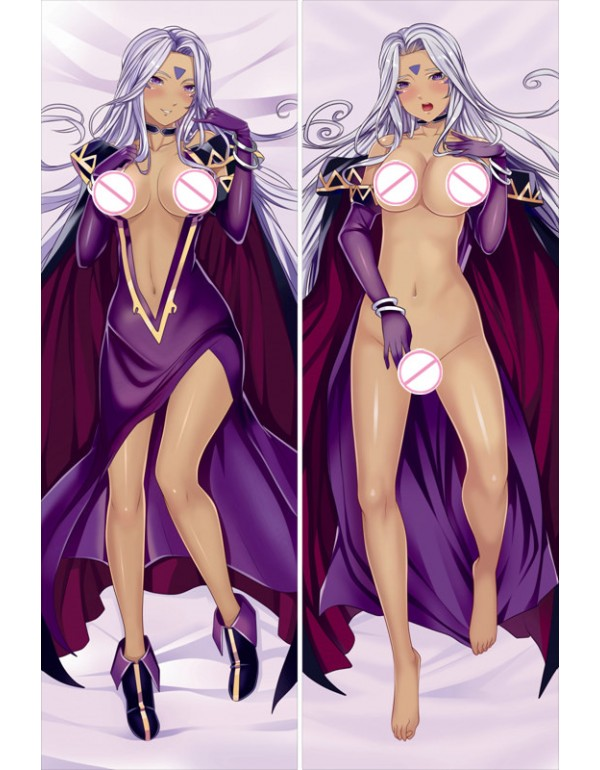 Ah My Goddess - Urd Anime Dakimakura günstig kauf...