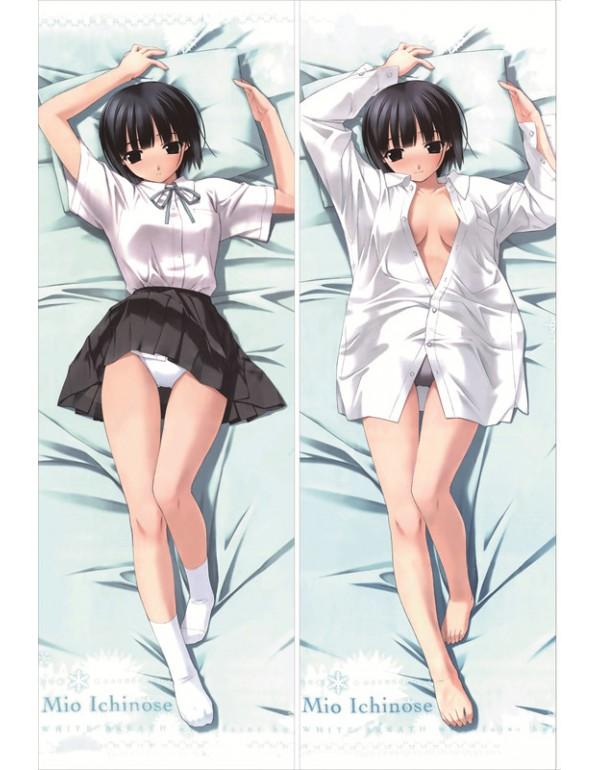hashimoto takashi Anime Dakimakura günstig kaufen...