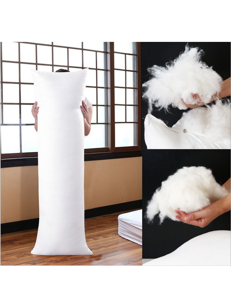 How To Choose And Take Care For Your Anime Body Pillow Inner Pillow?