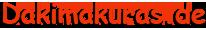 Dakimakuras Coupons and Promo Code